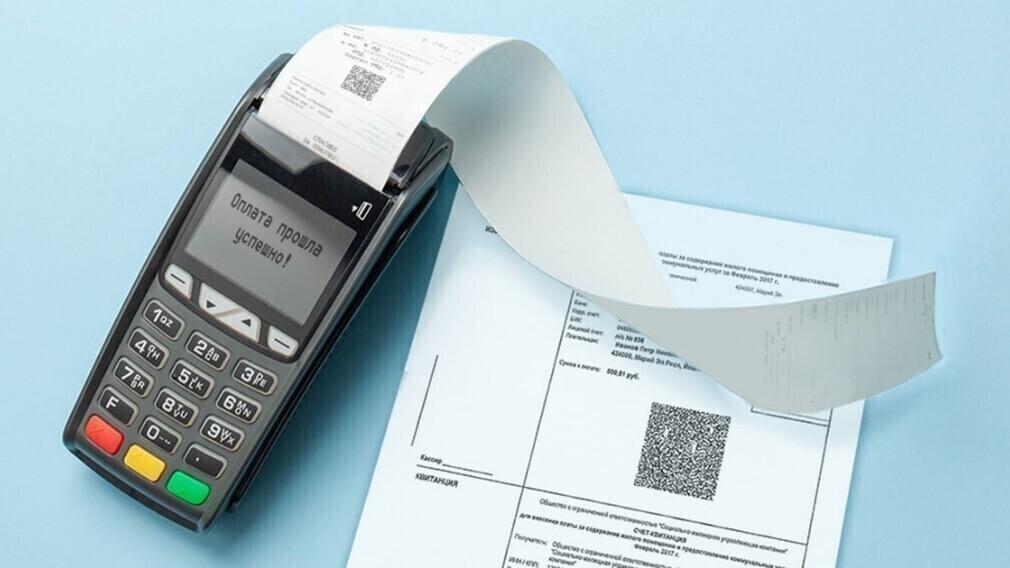 Как установить кассу для интернет-платежей с минимальными затратами