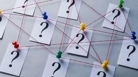 Размер платы за содержание жилого помещения: отвечаем на вопросы УО