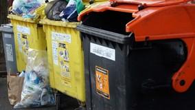 Власти Ярославля решили сэкономить на уборке мусора за счёт УО