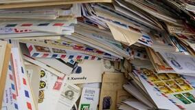 По какому адресу УО обязана направлять платёжные документы