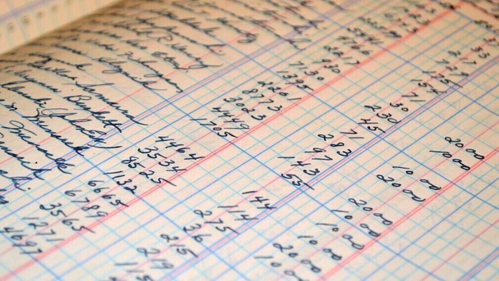 Как УО учесть расходы и их возмещение должником при ограничении КУ