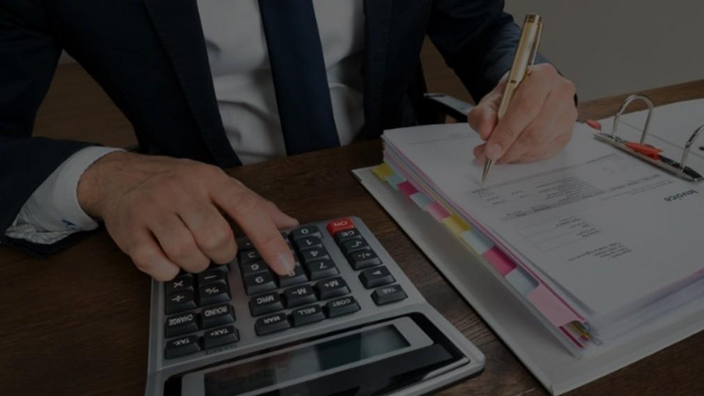 Налоги УО и ТСЖ: как снизить риск привлечения к ответственности