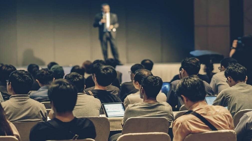 В Москве пройдёт семинар по вопросам работы УО после пандемии