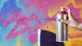 Неделя в ЖКХ: отопительный сезон, создание УО и граффити кота