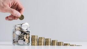Как составить перечень необходимых мероприятий по энергосбережению