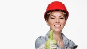 Минтруд РФ предложил проект правил охраны труда в сфере ЖКХ