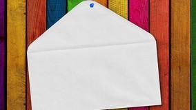 Защита ПДн при внесении их в платёжные документы и в ГИС ЖКХ
