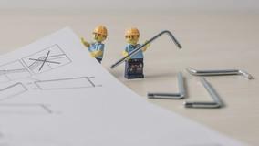 «Школа грамотного потребителя» считает, что сфере ЖКХ нужны кадры