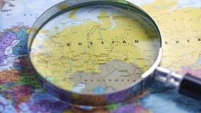 ЖКХ в регионах: разъяснения ГЖИ, сортировка отходов и оценка УО