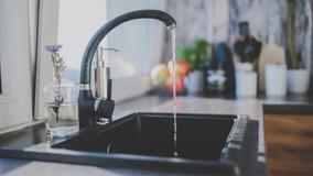 Горячая вода должна сравняться по качеству с холодной к 2022 году