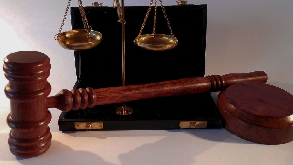 Неисполнение предписаний ГЖИ привело к уголовной ответственности