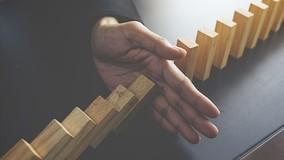 Прямые договоры не сняли с УО ответственность за качество услуг