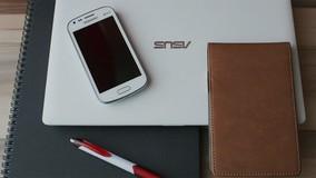 ГИС ЖКХ презентует собственное мобильное приложение