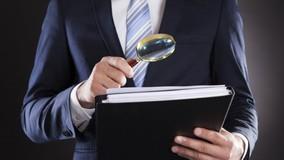 Оценка тождественности и схожести наименований управляющих компаний