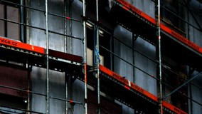 Утверждён профстандарт для специалистов по капитальному ремонту