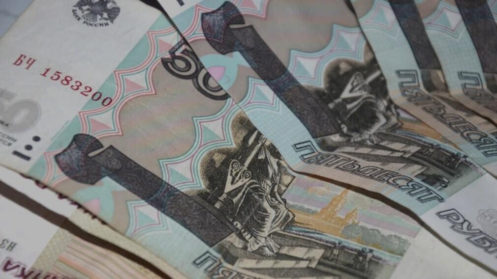 Госдума РФ может изменить порядок взимания платы за ЖКУ