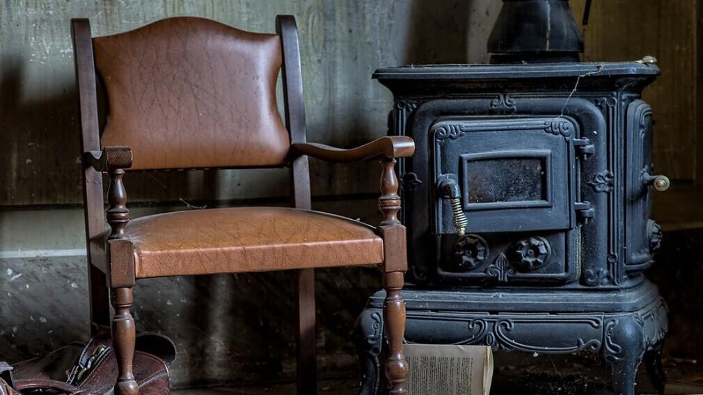 Как УО и ТСЖ бороться с захламлением мест общего пользования в доме