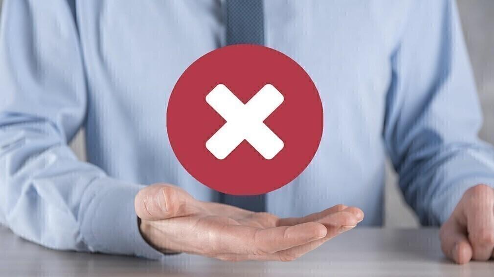 Отменены внеплановые проверки лифтов на соответствие техрегламентам