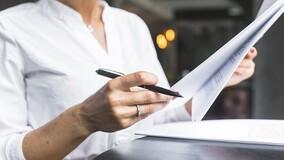 Минстрой разъяснил нюансы изменений в порядке проведения онлайн-ОСС