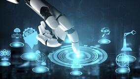 Конференция об интернете вещей в ЖКХ перенесена на 31 мая 2021 года