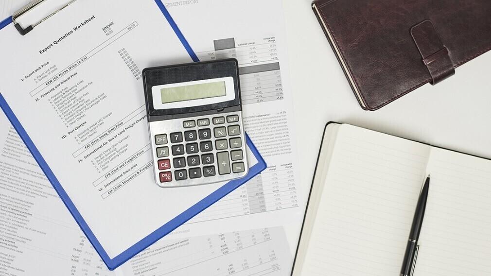 Прокуратура проверит обоснованность тарифов на коммунальные услуги