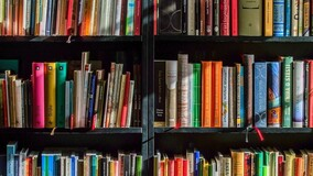 Библиотека повесток: полезный справочник для всех, кто проводит ОСС