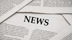 Законопроекты в ЖКХ: лицензирование, отмена штрафа за неустановку ПУ