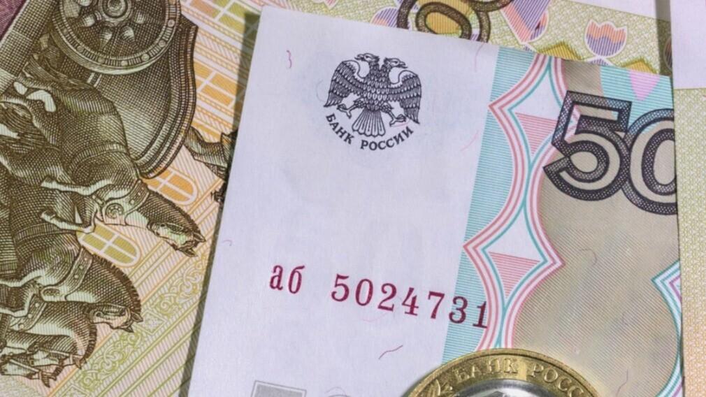 СМИ: пени за неоплату ЖКУ запретили начислять на период до 2021 г.
