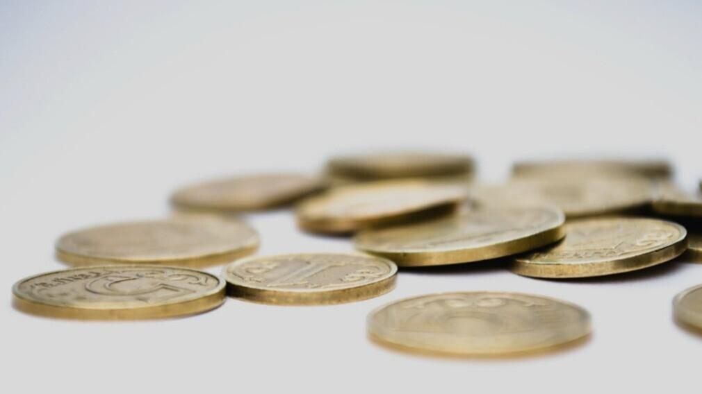 ТСЖ в Казани грозит штраф в 200 тысяч за благоустройство двора