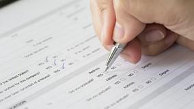 Могут ли собственники отменить ранее принятое ими на ОСС решение