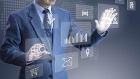 «Умный город» в ЖКХ: проблемы цифровизации отрасли и готовые решения