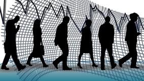 ВС РФ признал недействительными тарифы на теплоэнергию в Перми