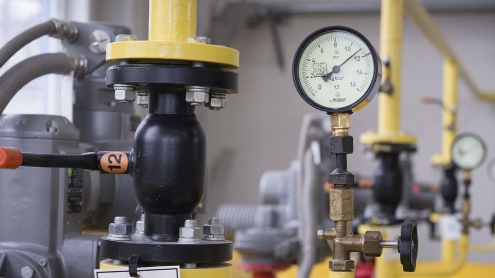 Почему УО стоит поторопиться с установкой ОДПУ теплоэнергии