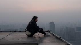 Прокуратура обязала УО закрыть входы на крыши многоквартирных домов