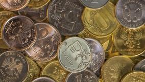 УО в Карелии вернула жильцам дома деньги за промывку теплообменника