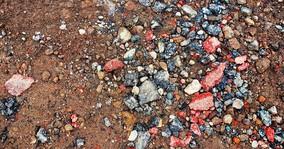 Вывоз и утилизация строительного мусора. Что нужно знать?