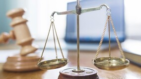 Обзор судебных споров с участием УО об установке ОДПУ и её оплате