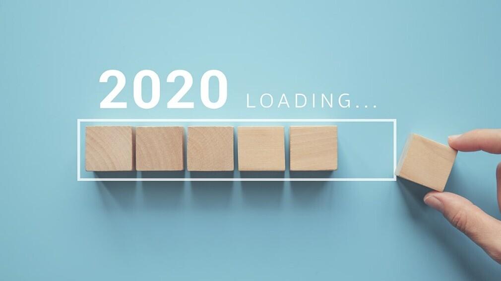 Какие важные для УО изменения внесены в НПА в апреле-июне 2020