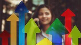 Как УК увеличить прибыль с помощью расширения перечня платных услуг
