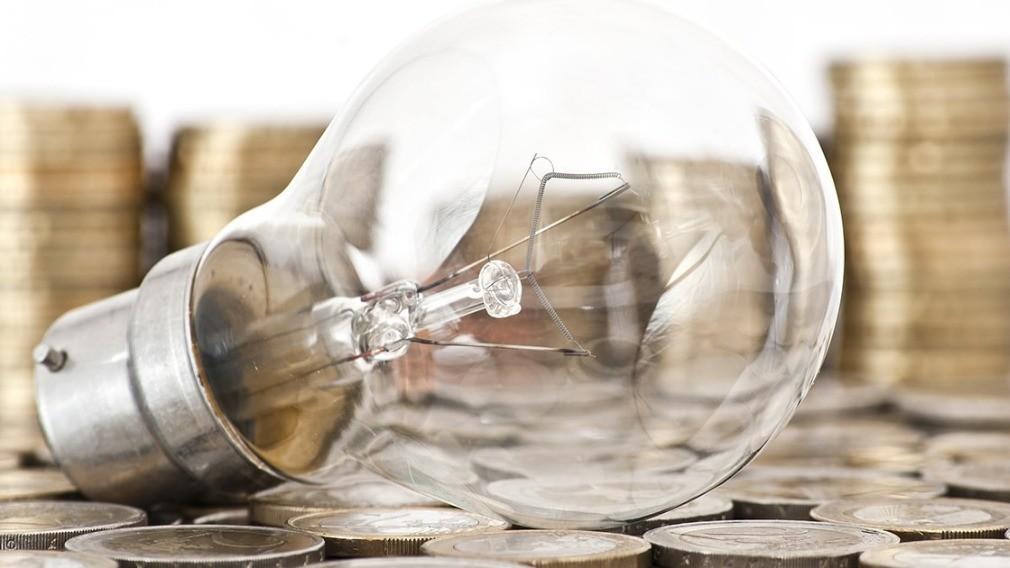 Кто присваивает многоквартирным домам класс энергоэффективности