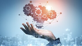 Приглашаем УО на бизнес-форум, посвящённый «умным» технологиям