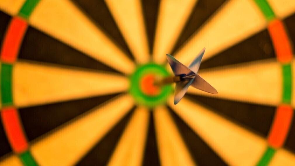 5 показателей эффективности интернет-маркетинга в УО