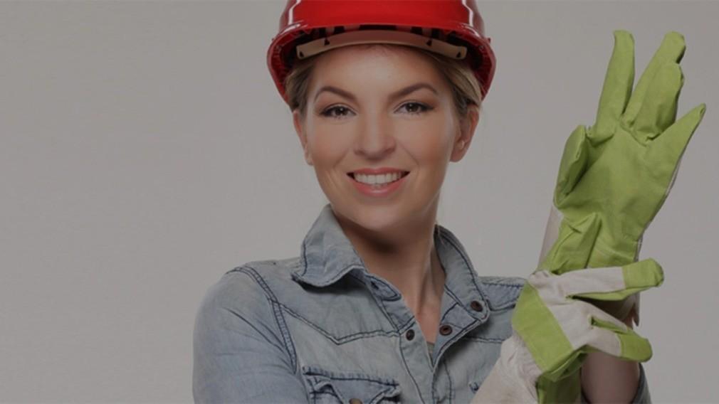 Двадцать восьмого апреля отмечается международный День охраны труда