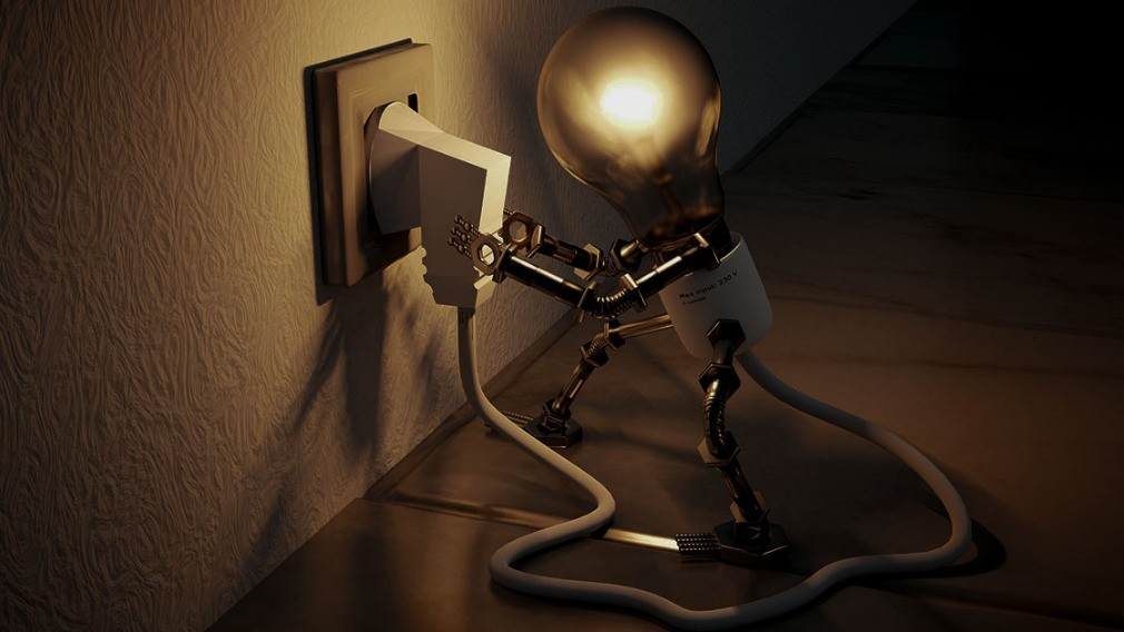 Правительство РФ ограничило использование устаревших видов ламп