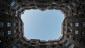 В СПб возбудили уголовное дело за незаконную перепланировку квартиры