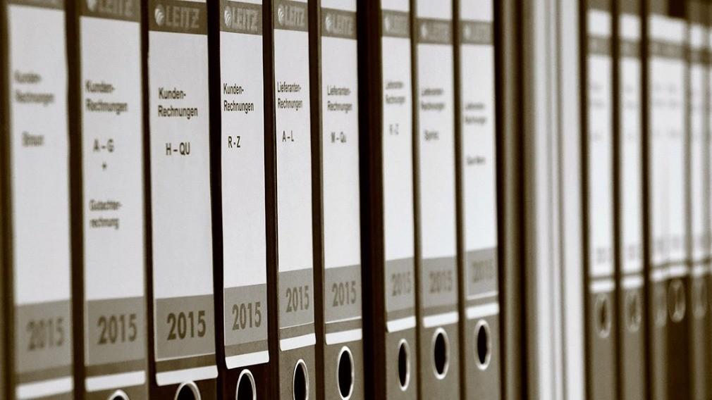 О едином реестре проверок, проводимых органами надзора и контроля