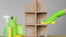 Что предпринять УО в борьбе с жителями «антисанитарных» квартир