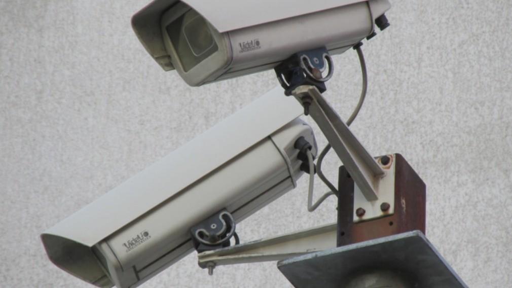 Видеокамера помогла ТСЖ сэкономить на плате за обращение с ТКО