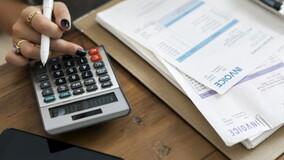 УО отстраняют от управления домами из-за долгов перед РСО