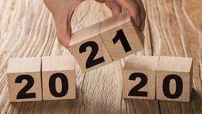 Какие изменения в НПА ждут УО и жителей домов с 1 января 2021 года